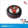 12v heavy duty air compressor pump for cars portable dc 12v mini car air compressor