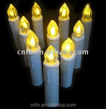 FP-01 Party Remote Control Led Candle Light Decoration (CE&ROHS prove)