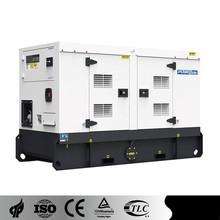 PowerLink 60Hz WPS10D6S 10kva diesel generator