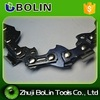 High Quality MS260 Chain Saw Parts Carbide Roll Saw Chain