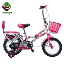 12'' 14'' 16'' children bike baby bicycle kids bicycles for sales