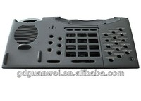 Electronic Products Plastic Shell,Electronic Product Shell Parts plastic injection mould