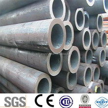 2015 new din 1654 alloy steel pipe