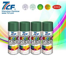 The Gallon Acrylic Paint Sold By Professional Paint Shop