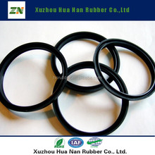 china manufacturers pvc pipe fitting rubber o type ring