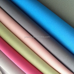 High quality 100% cotton twill 10*10 72*40, colored heavy cotton twill fabric