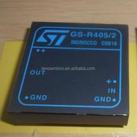 ic giyim/mobile light ic/A54SX08VQ100