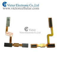 Mobile phone flex cables FOR LG KF300