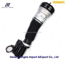 Car shock absorber for auto parts w220 air shock auto parts