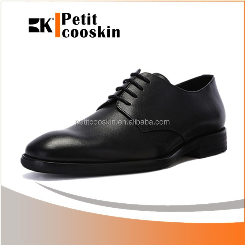 dress shoe lace up cusp leather safety shoe buy