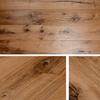 Multi-layer 1-strip European Rustic Oak Engineered Wood Flooring