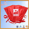 Promotional Keyring Kite with kite thread from kite factory