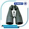China top supplier high Powerful Giant Binoculars