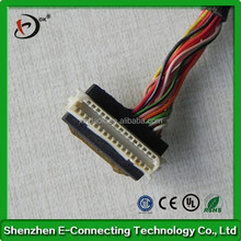 male female plug and socket for electric car,female connector for charge point,ac charging connectors socket for electric vehicl