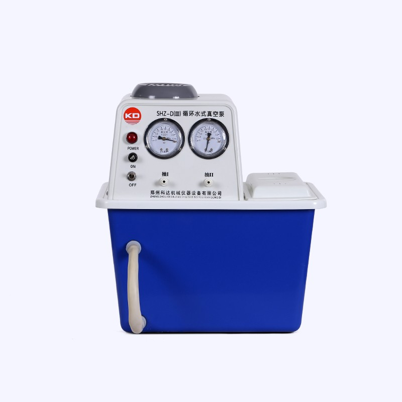 hohe qualit t neu verbesserte anti corrosiom nasssauger pumpe pumpe produkt id 60147138966. Black Bedroom Furniture Sets. Home Design Ideas