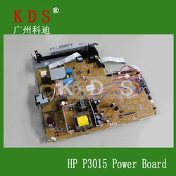 printer power supply for hp p3015 power board spare part 110V