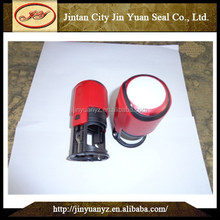 High Quality Cheap Custom cheap self inking stamp