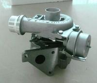 Brand new turbocharger K9K KP39 54399700027 Oem 7701473135