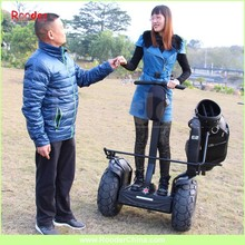 two wheel electric scooter , electric chariot x2 , sinski scooter