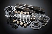 Replacement cat Hydraulic Pump Parts cat E200B SPK10-10,SPV10-10 Hydraulic Pump Repair or Remanufacture