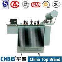 Yueqing standard transformer kva ratings