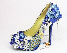 Nueva moda hechos a mano cristalino zapatos mujer cómodos zapatos de vestir para mujeres womens zapatos de novia