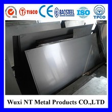 decorative astm a167 304 stainless steel sheet