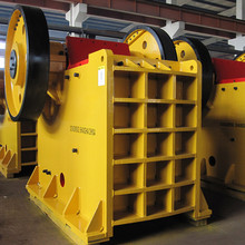 High quality coal crushing manufacturer in india with CE ISO