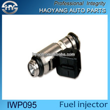 IWP095 For Fiat / Chery Guangzhou supply OEM quality Genuine Fuel Injector nozzle parts