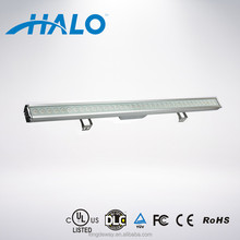 Sales of the top Energy saving led manufacturer Long life 18W LED wall washer