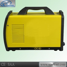 zx7-200 inverter DC inverter 200a single phase Portable DC MMA/ARC-200 Portable 200 amp welding machine