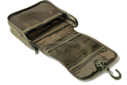 travel folding washing bag,canvas leather polyester toiletry bag,cosmetic bags