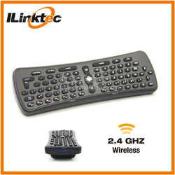 Hot selling Bluetooth wireless virtual laser keyboard arabic character available