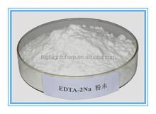 chelates EDTA 2Na Fertilizer