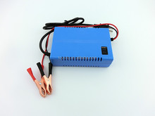 Youxin Hot Sale 12V4A Smart charger