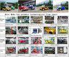assembly plant chain operation project of 4x2 drive Mini moke with EFI gasoline engine by skd/ckd kits in local