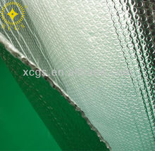 thermal insulation for walls/insulation tools/cold room insulation
