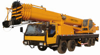 used crane blocks/rubik's cube crane machine/grab bucket overhead crane
