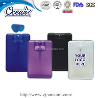 20ml hand sanitizer silicone cover/hospital hand sanitizer gel /hand sanitizer gel with fragrance