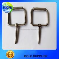 Marine supplier belt buckle,custom stainless steel belt buckle,custom metal belt buckles
