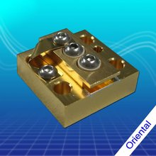 Professional 808nm Laser Diode with High Power