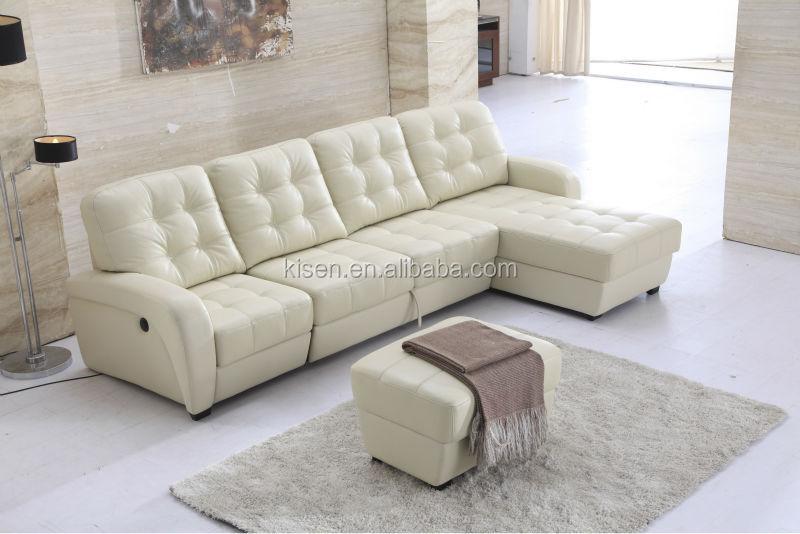 Poltronas de couro dobr vel cama cum sof m veis de sala for Sillones para departamentos pequenos