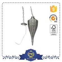 Wholesale New Design Fashion Indoor Decorative Lantern