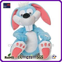 Plush Rabbit / Stuffed Rabbit Toys
