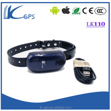 LK GPS LK110 2105 new product key locator for cat, kids, elderly, car, pet, asset ,luggage