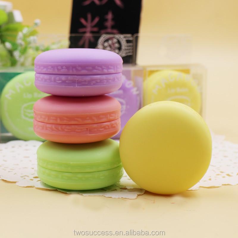 moisturizing Macaron lip balm .jpg