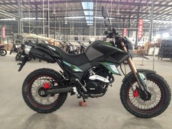Best seller tekken 250, 250cc dirt bike, china OFFROAD super star motorcycle 250cc