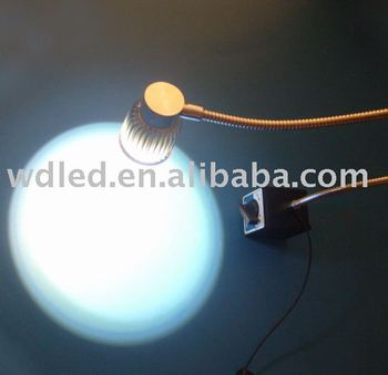 led lights for sewing machine