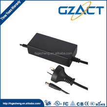 12v5a power supply with CE