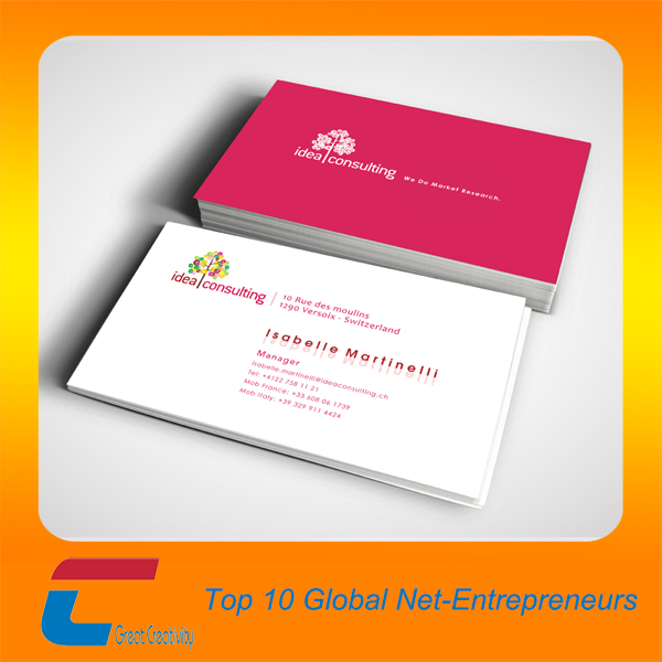 High quality embossed business cards elegant business cardsname business card printing2803 colourmoves